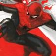SpiderMan_FamilyBusiness658