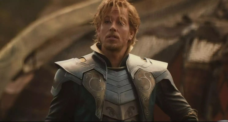 Thor-Fendral-zachary-levi-1487x797.jpg?z