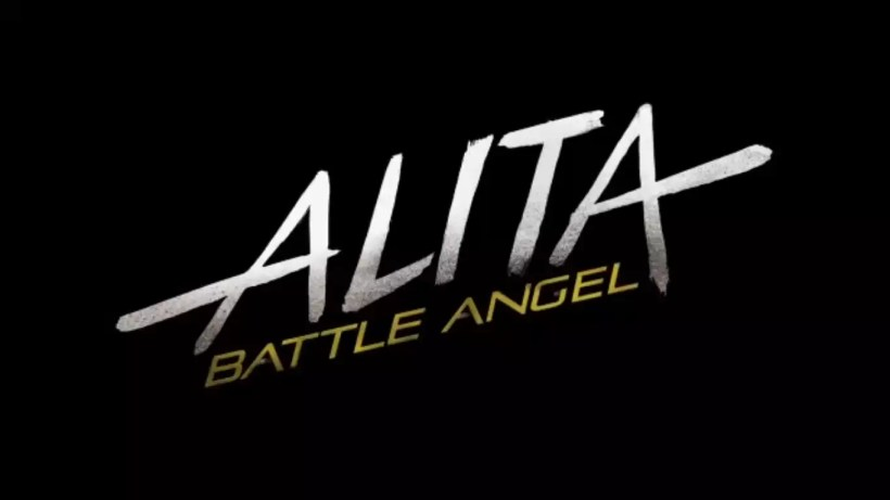 alita-battle-angel-logo.png?resize=820%2