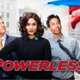 powerless-dc-comics
