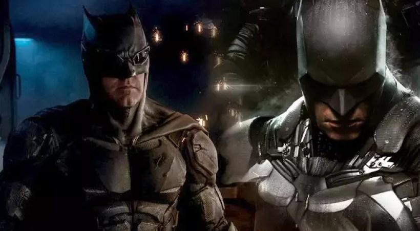 Liga Da Justiça Confira O Novo Visual Do Batman No Filme 10ab685b6b8