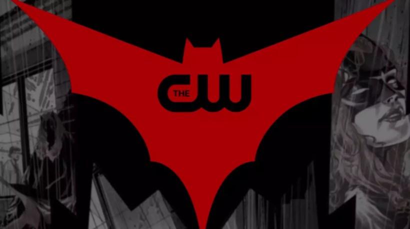 [DC UNIVERSE] - Titãs, Patrulha, Monstro do Pântano, Flash, Pennyworth, etc... - Página 12 Batwoman-1