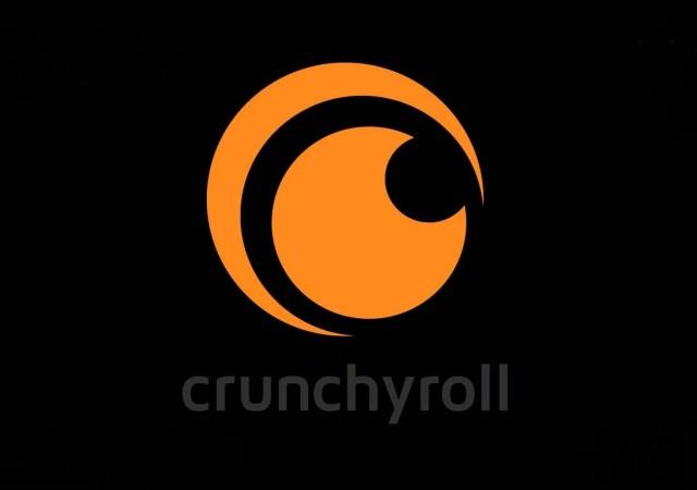 [7 Animes Indispensáveis] - Crunchyroll Crunchyroll
