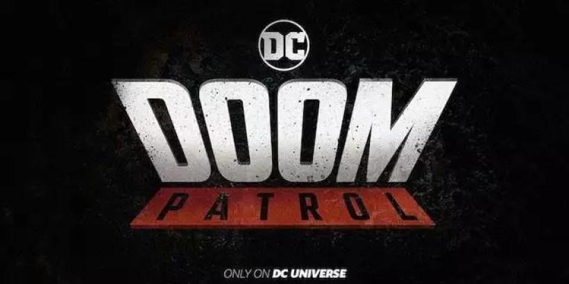 DC Universe  Doom-patrol-1109442-640x320