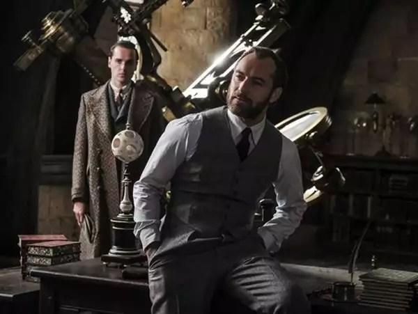 [FILMES] - Notícias e trailers! (trancado) - Página 38 Dumbledore-3
