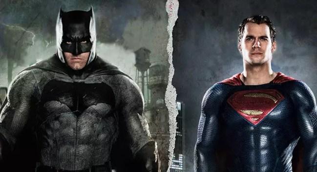 empire_batman_v_superma333n_cover_no_text_by_messypandas-d92x5d7