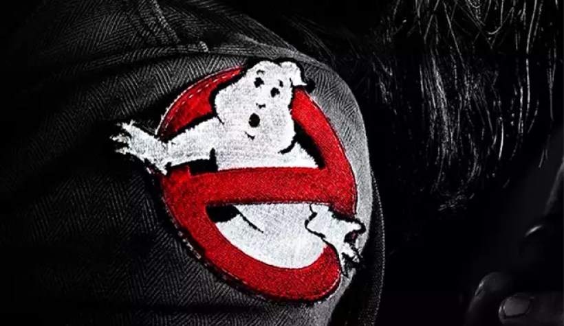 ghostbusters-1-163200