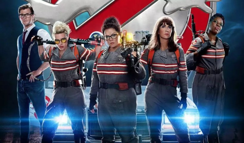 ghostbusters_ver8_xlg