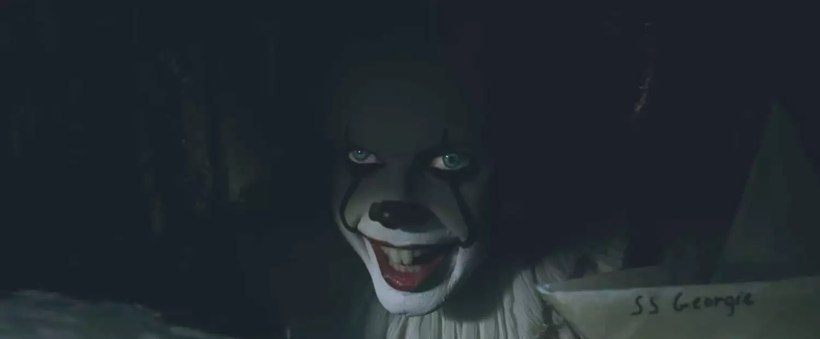 it-thing-pennywise2.jpg?resize=820%2C339