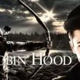 robinhoodtaron-146827