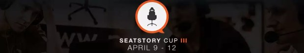 searstorycup