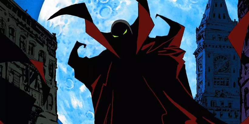 spawn-header-1.jpg?resize=820%2C410&ssl=