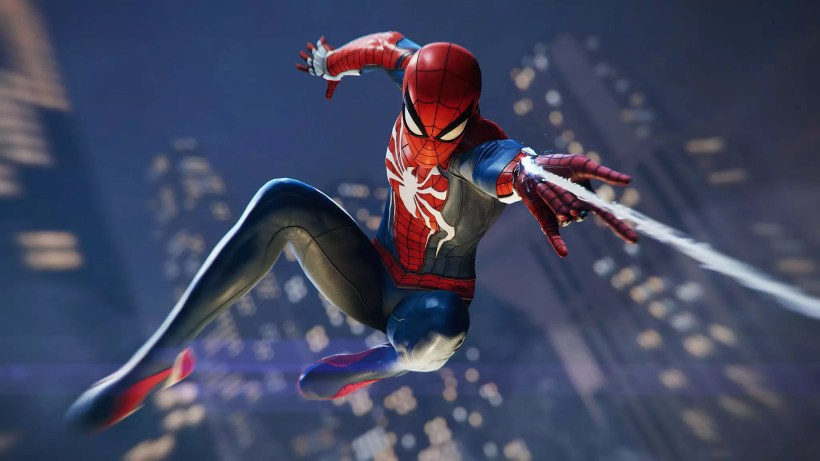 spiderman-ps4-pro-game-it.jpg?resize=820