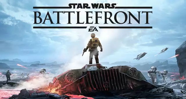 how to use star wars battlefront season pass