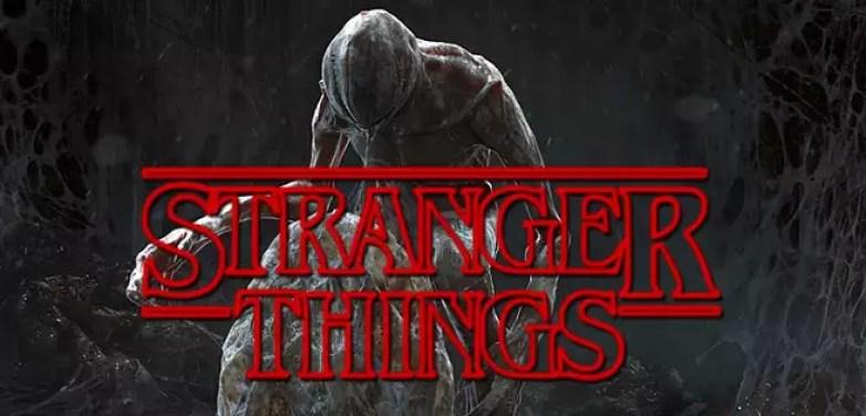 strangerthings-conceptart-b-196814