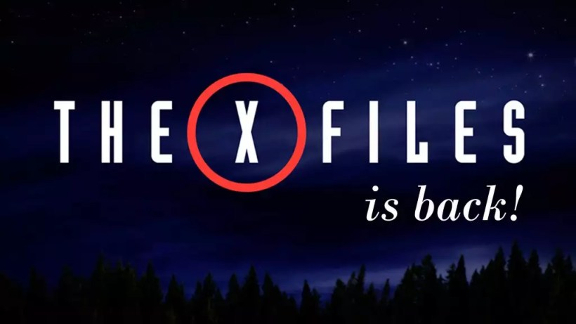thexfiles-isback