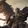 transformers-hasbro-confirma-mais-4-filmes-para-a-franquia