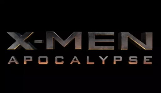 x-men-apocalypse-logo-143867