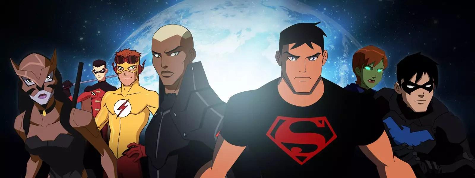 Batman serie animada 2019 latino dating