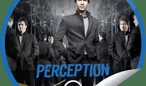 perception pilot