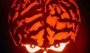 creier ucigas