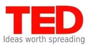 logo_ted