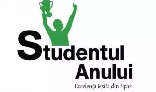 studentul-anului
