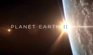planet-earth-2