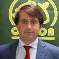 Juan_Perez_Moron_-_Consejero