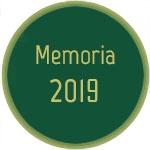 memoria ovipor 2019