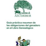 GUIA-PRACTICA-LIBRO-GENEALOGICO