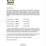 Asambleas abril 2021 - OVIPOR