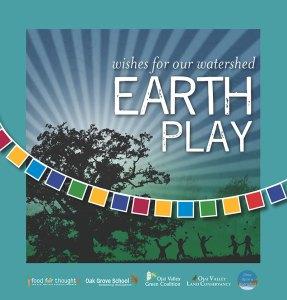 Earth Play 2014