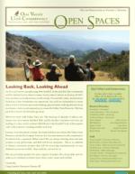 2014 Winter Annual Report