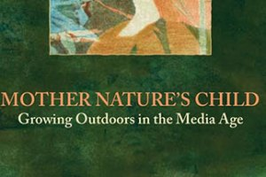 All About Ojai: MOTHER NATURE'S CHILD Film and Panel Discussion