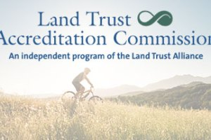 Ojai Valley Land Conservancy Seeks National Accreditation