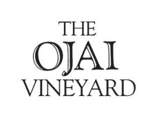 OJAI-Logo-web