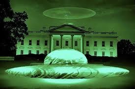 Paradigm Research Group fala a respeito da resposta dada pelo governo dos EUA sobre a realidade extraterrestre 1