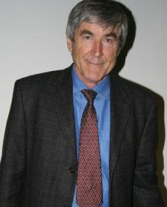 Professor Paul Davis - SETI: ETs podem ser encontrados