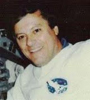 Astronauta teria visto vídeo de corpos de alienígenas do acidente de Roswell 2