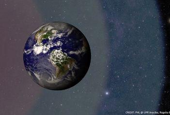 Novas regras para planetas habitáveis é redefinida