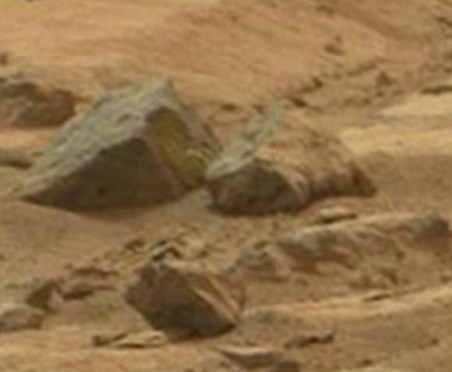 Marte,