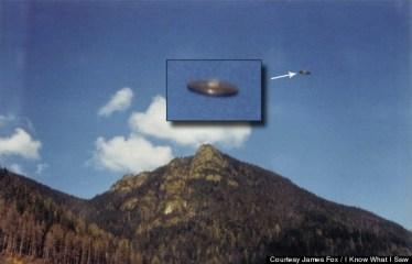 o-VANCOUVER-ISLAND-UFO-570