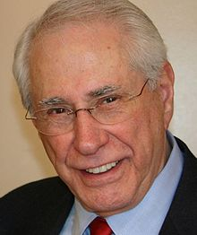 220px-Mike_Gravel