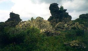 O passo Dyatlov, ou, como ainda o chamam, Montanha dos Mortos