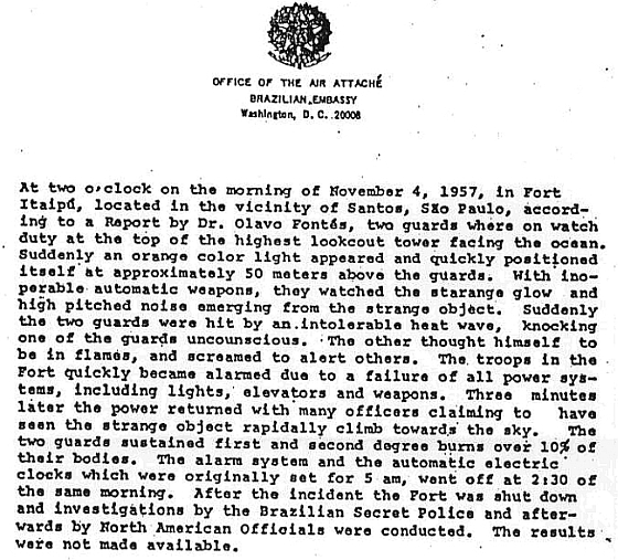 Document-Itaipu-UFO-Incident-Eng