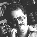 Físico Eric Davis