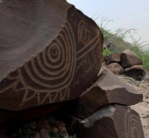 pedras-mexico-arqueologia
