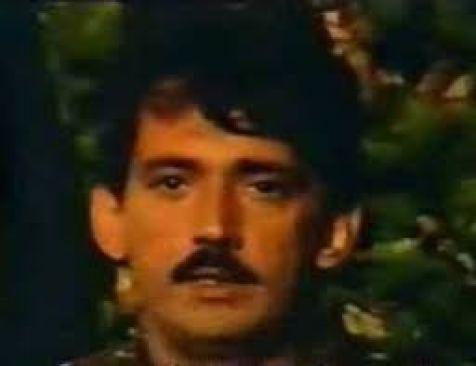 Amaury Rivera