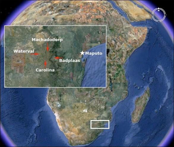 adamscalendar.continent